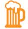 Bang_Beer