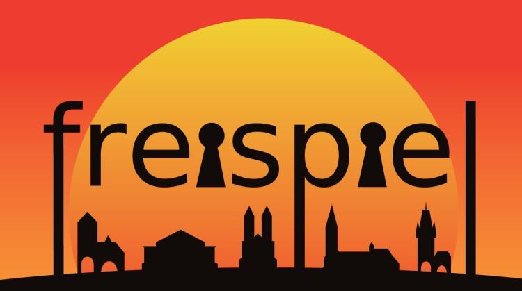 Quelle: FreiSpiel Freiburg